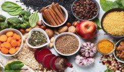Tips-de-alimentos-saludables