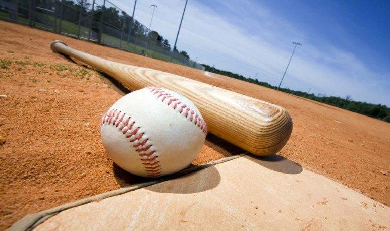 beisbol-pelota-bate
