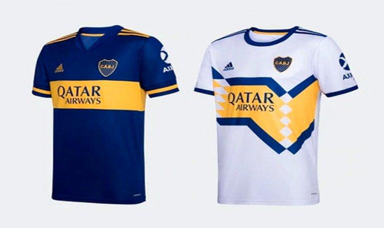 Boca-Camiseta-2020b