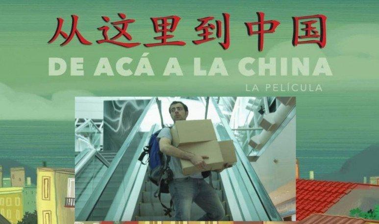 De-aca-a-la-China0