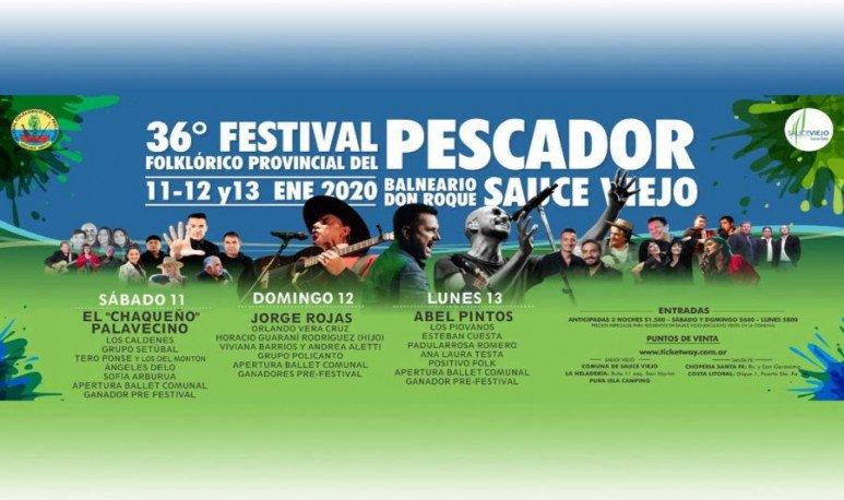Festival-del-Pescador