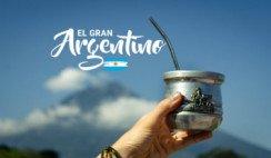 Gran-Argentino-8-1