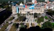 Plaza-25-de-mayo-santa-fe