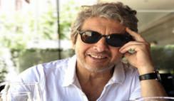 Ricardo-Darín