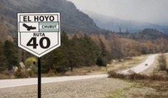 Ruta-40