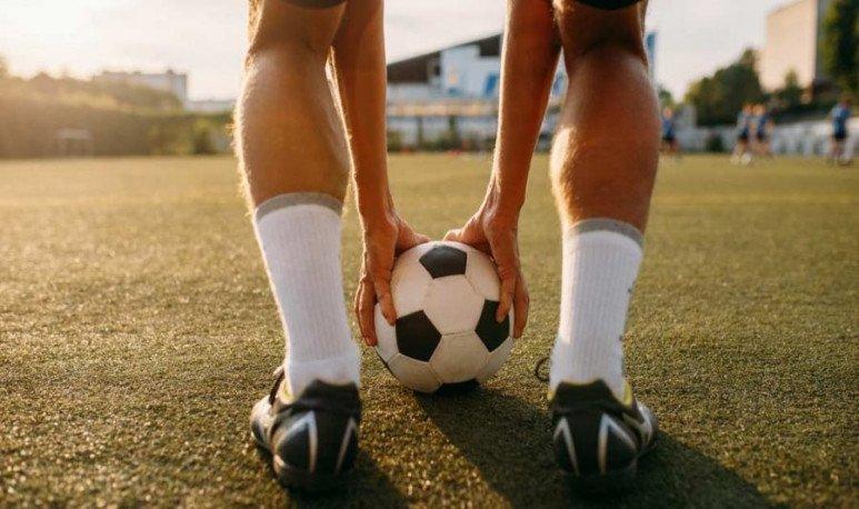 cropped-futbol.jpg