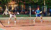 tenis-criollo