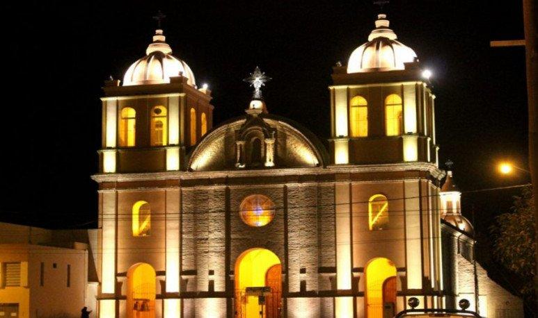 Cruz-del-Eje