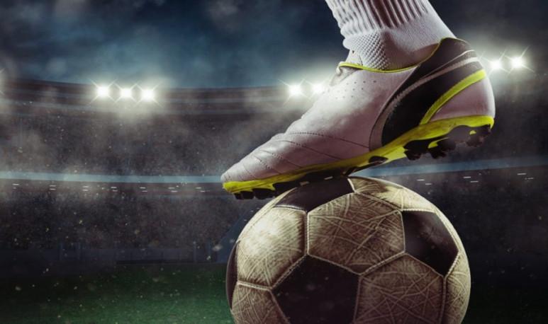 titanes del fútbol patagónico