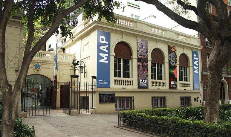 Museo-Arte-Popular