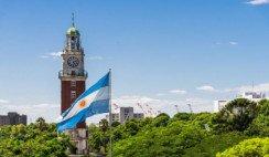 Volviendo-al-barrio-Buenos-Aires