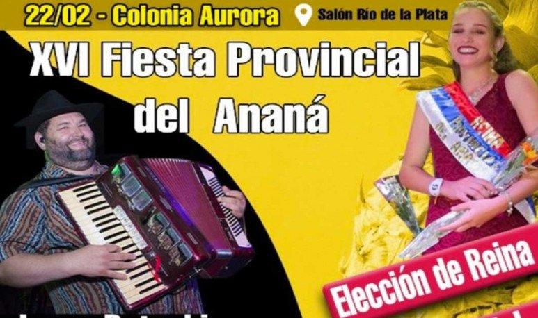 fiesta-del-anana-flyer
