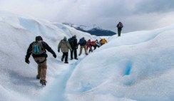 huella-de-los-glaciares0