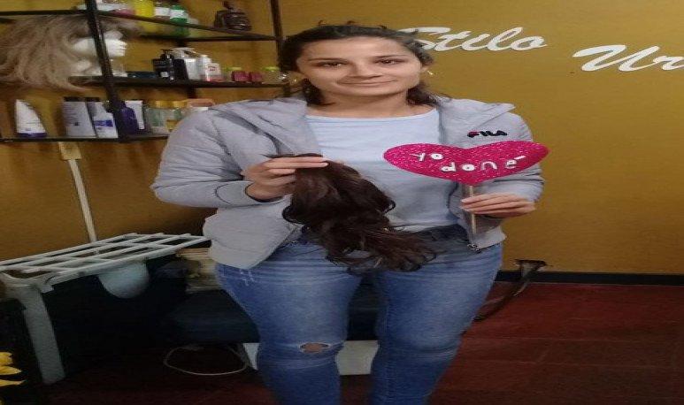 peluquera-Adriana-Nakatsuka-donantes