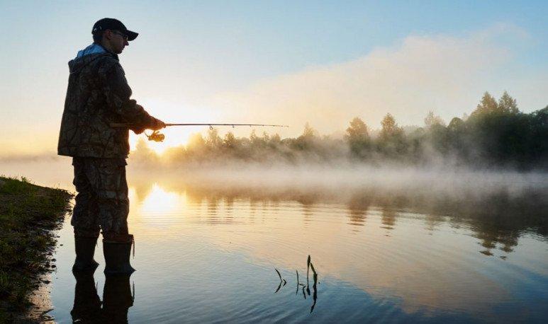 pescador1