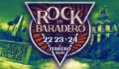 rock-baradero-2020