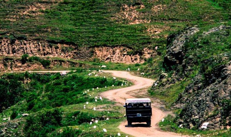 tafi-del-valle-en-4x4