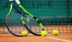 tenis-open