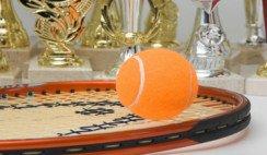 Copa-Davis-Tenis