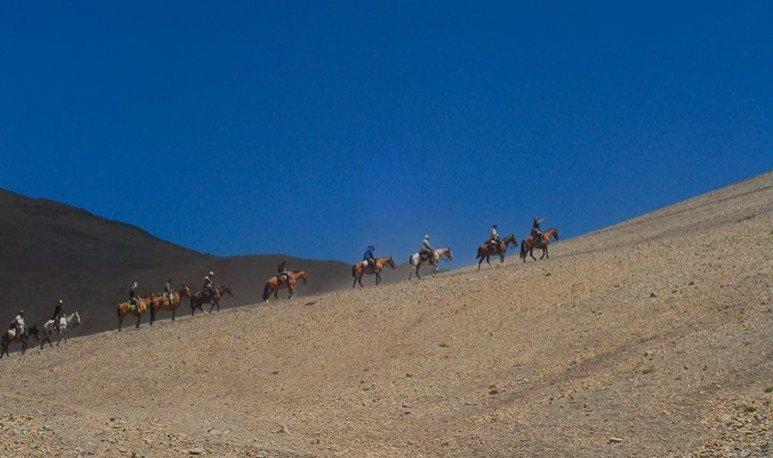 Cruce-los-Andes-ascenso-segunda-cresta