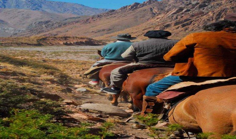 Cruce-los-Andes-comenzamos-a-andar