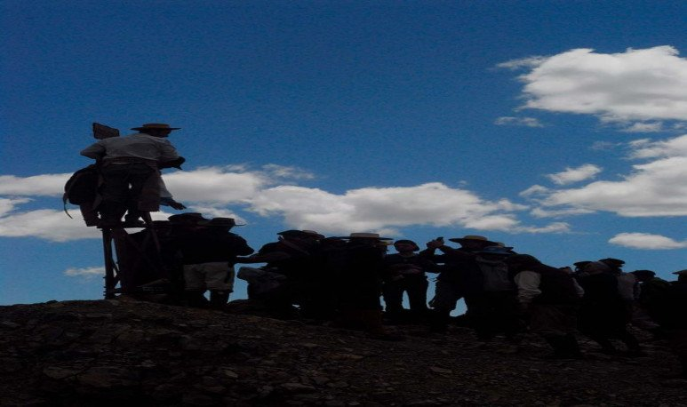 Cruce-los-Andes-llegar-al-hito