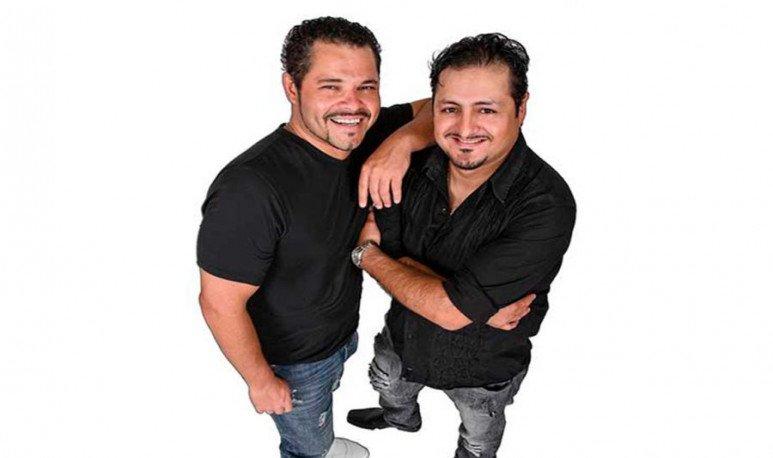 Nacho-Prado-y-Daniel-Campos