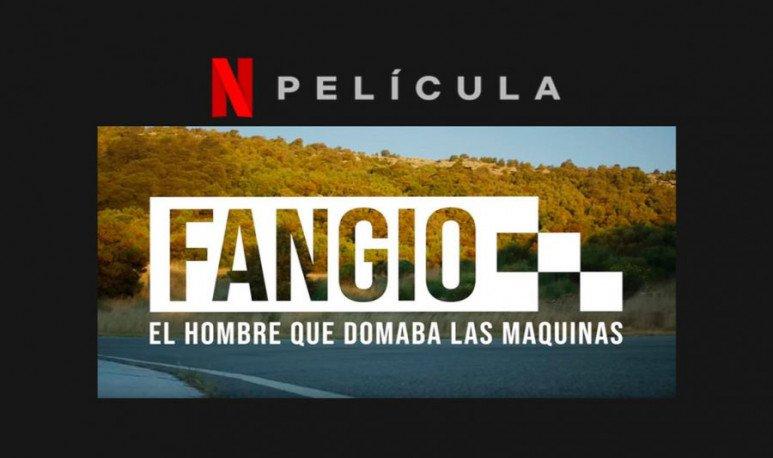 fangio2