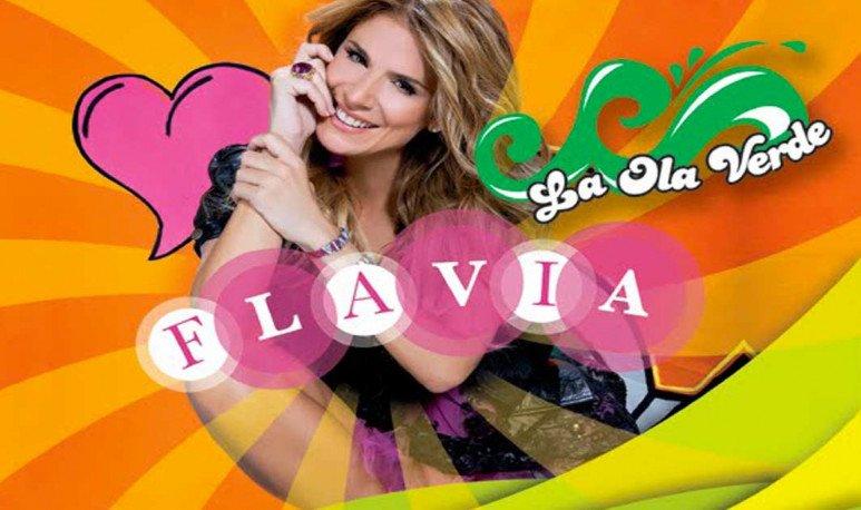 la-ola-verde-Flavia