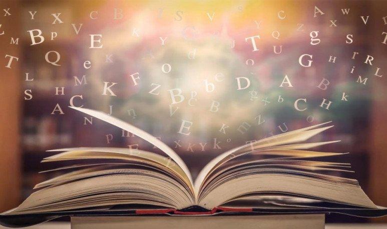 litertura