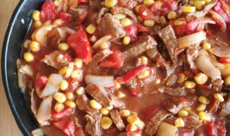 tomaticán (1)