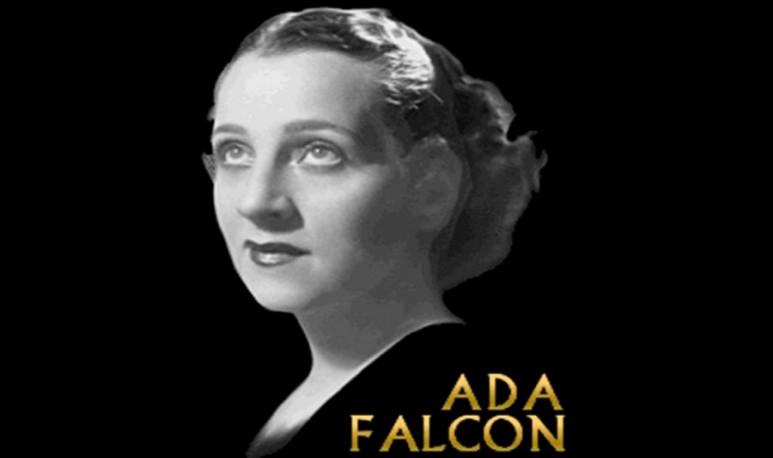 Ada-Falcón