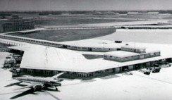 Aeropuerto-Internacional-Ministro-Pistarini