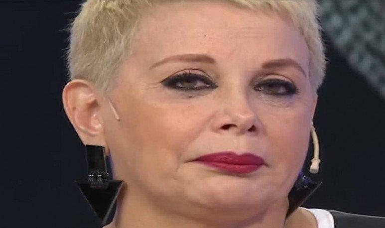 Carmen-Barbieri (1)