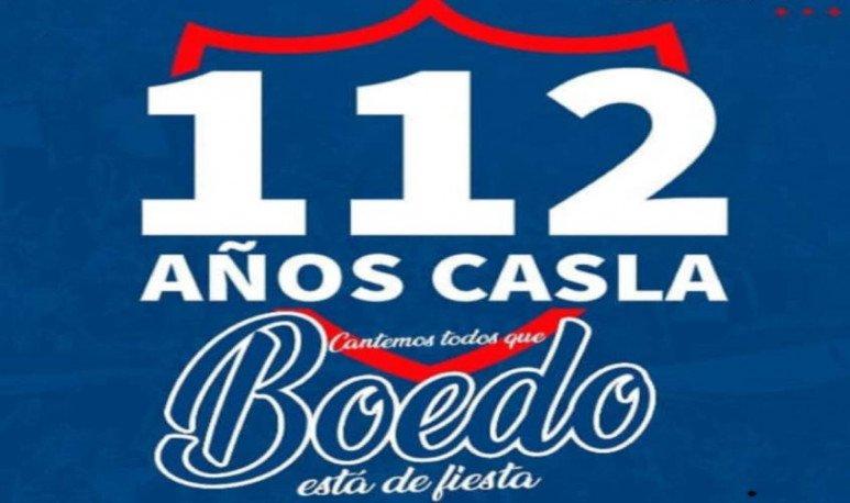 Casla 112