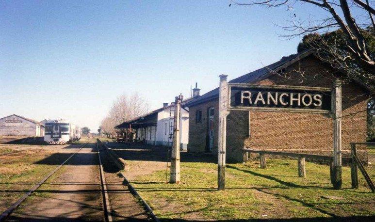 Estacion_Ranchos