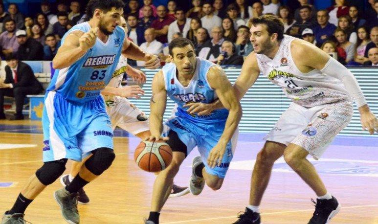 Paolo Quinteros-2-2 (1)