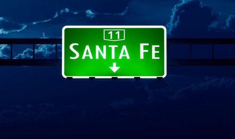 Santa-Fe