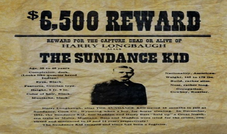 Sundancekid buscado