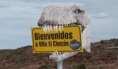 Villa_el_Chocón (1)