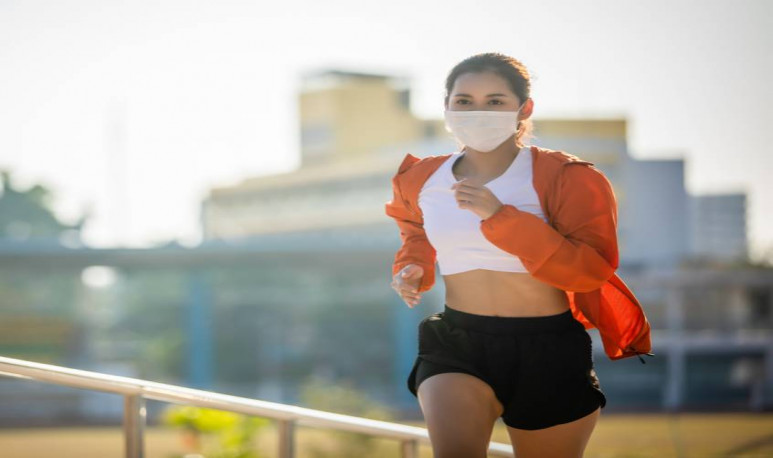 actividad física Jujuy