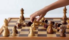 ajedrez guaraní 1