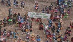 carnaval de Uquia2
