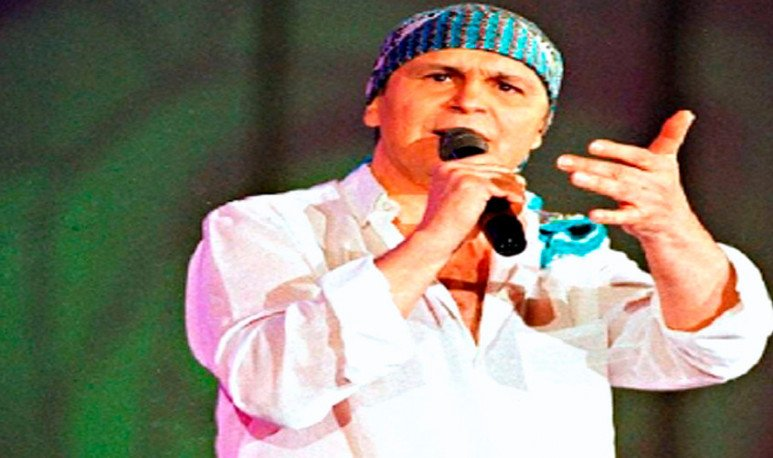 Leandro-Favio