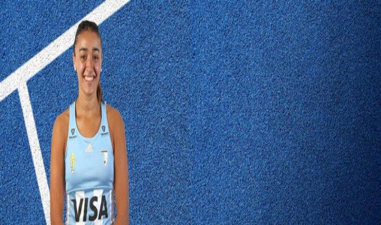 Vicky Miranda