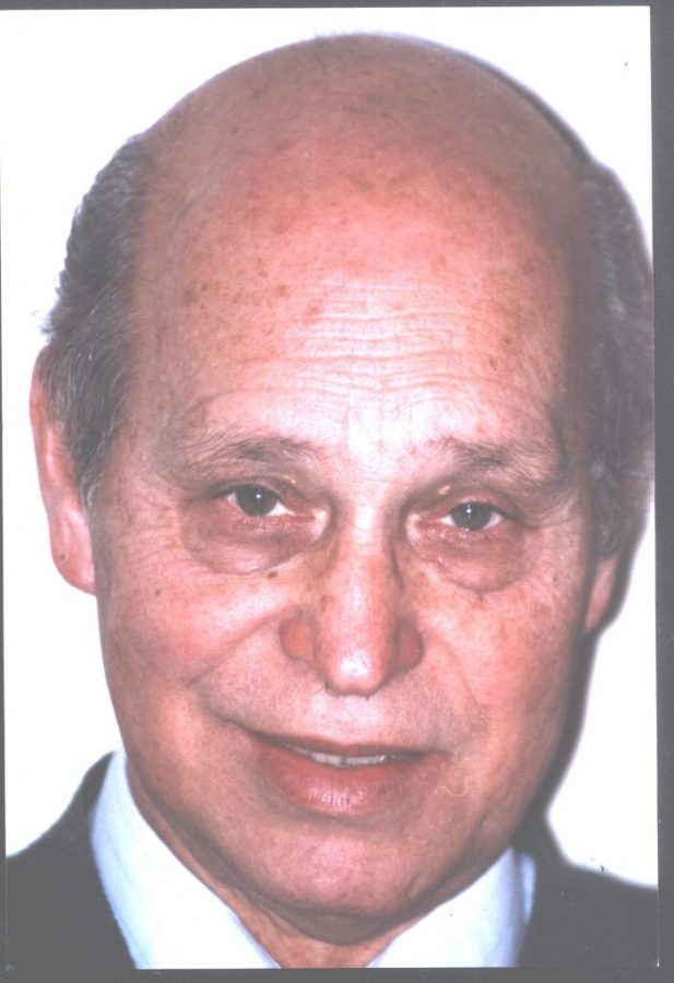 CarlosAraujo