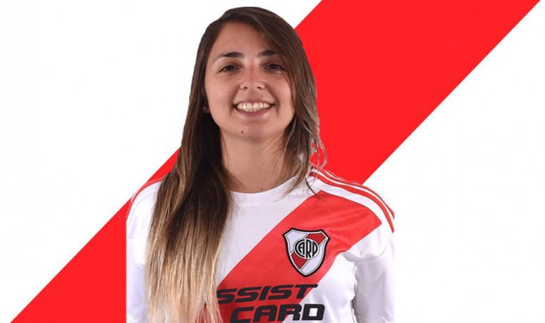 Daiana-Leguizamón