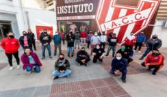 El-Instituto-Atlético-Central-Córdoba
