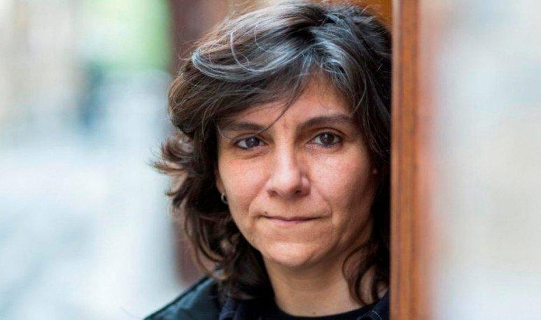 Eugenia-Almeida