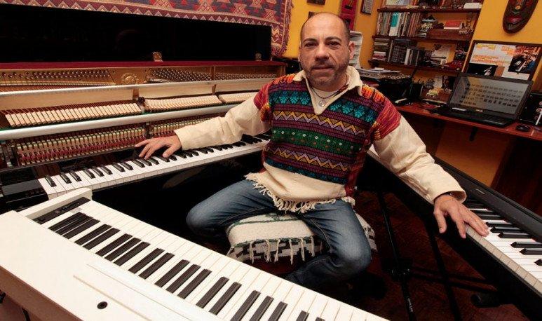 Juan-Carlos-Cambas